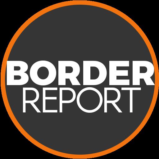 Mexico Border and Immigration News   BorderReport.com