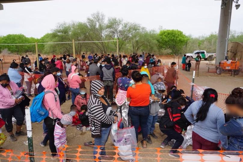 www.borderreport.com
